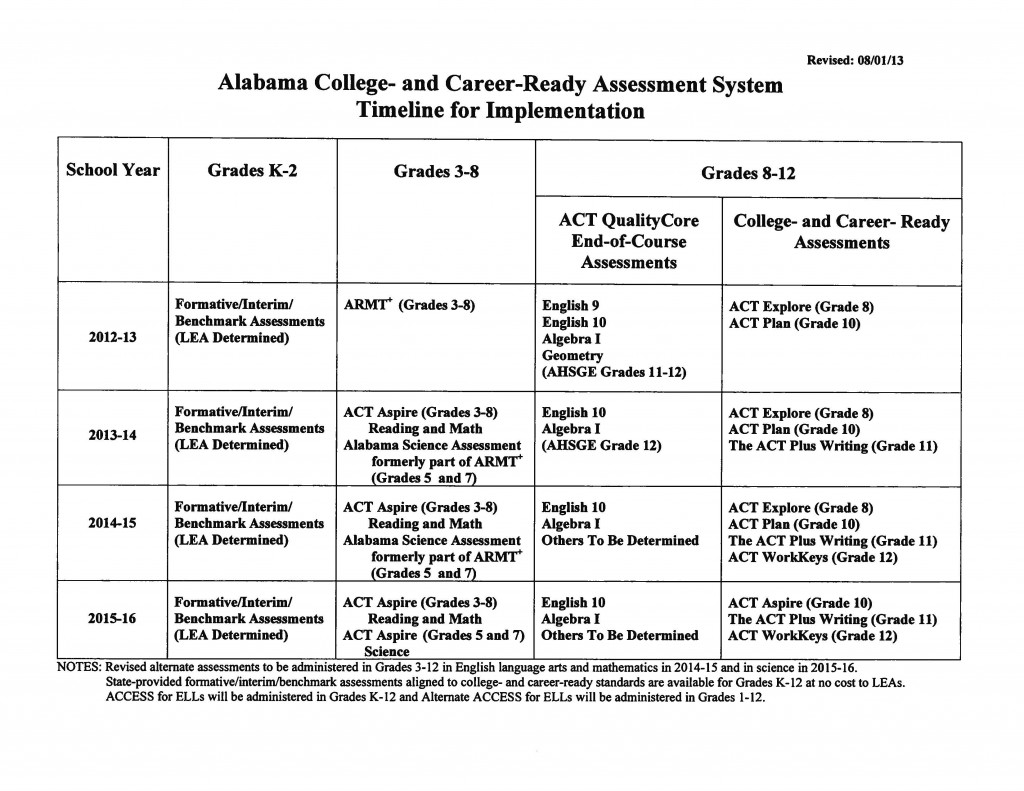 FY13-2083_Page_3