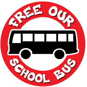 free-our-school-bus