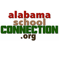Alabama's K-12 Education News