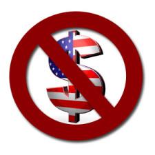 No Federal Funding