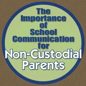 School Communication