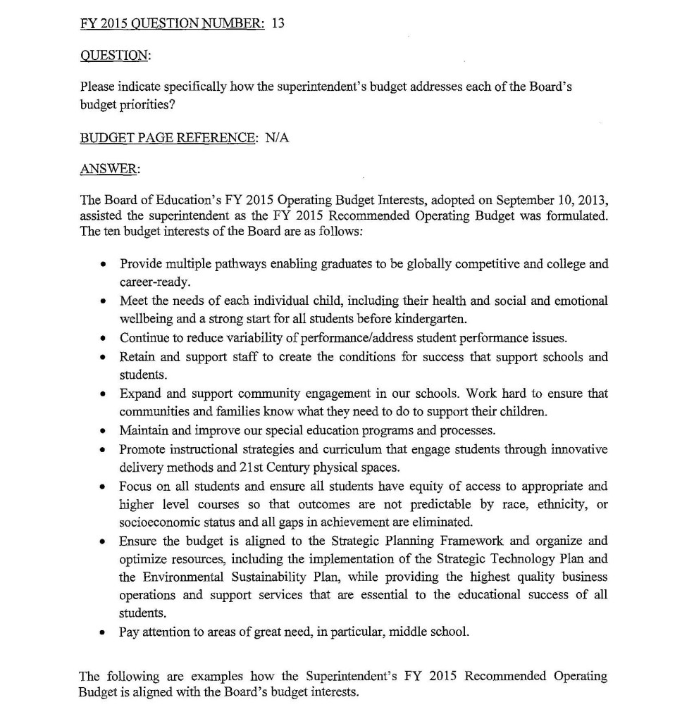 How Budget Addresses Board Priorities_Page_1