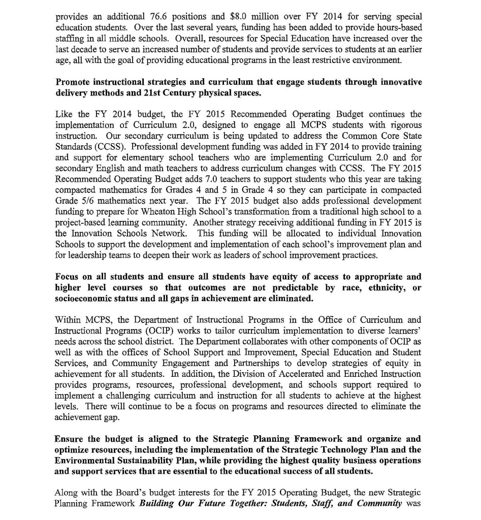 How Budget Addresses Board Priorities_Page_4