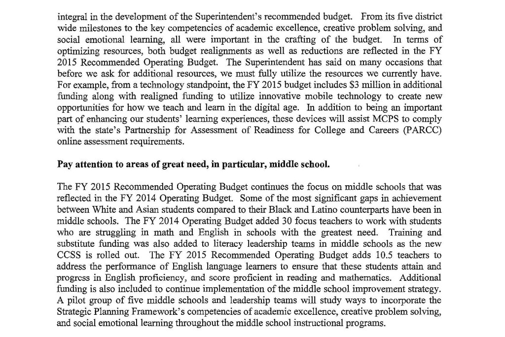 How Budget Addresses Board Priorities_Page_5
