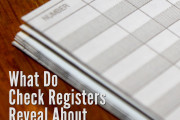 CheckRegisters