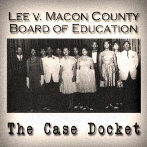 Lee v Macon Docket