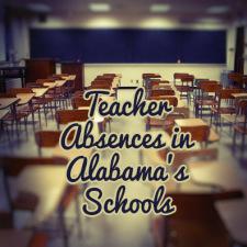 Teacher Absences