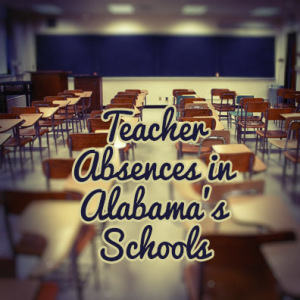 Teacher Absences