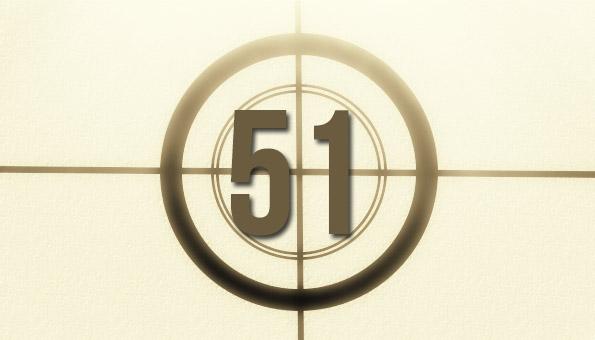 51 bills