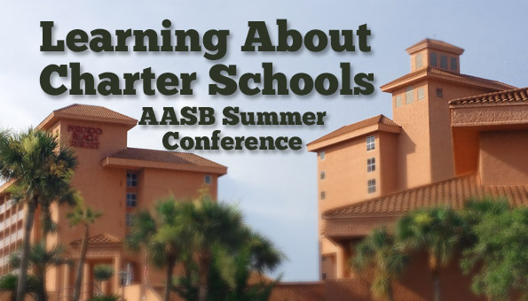 AASB Conference 2015