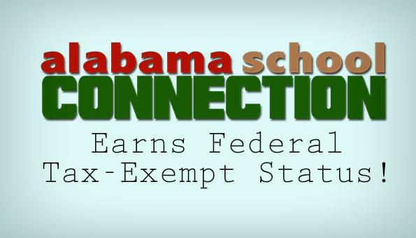ASC Tax Exempt