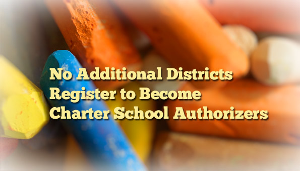 Charter Authorizers