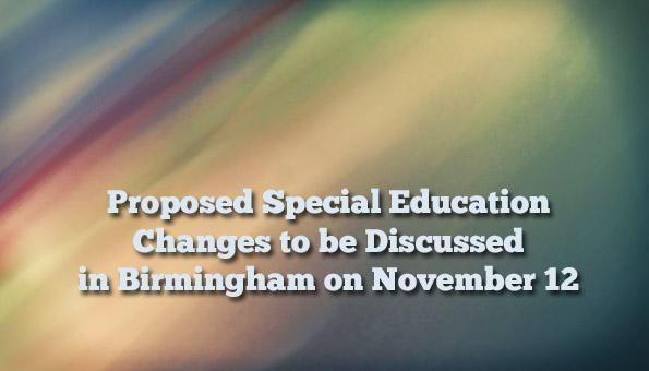 Nov12 Meeting