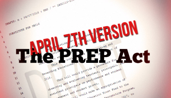 PREP Act April 7th Version