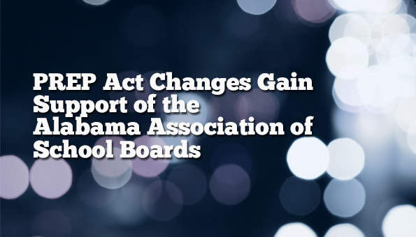 PREP Act Changes