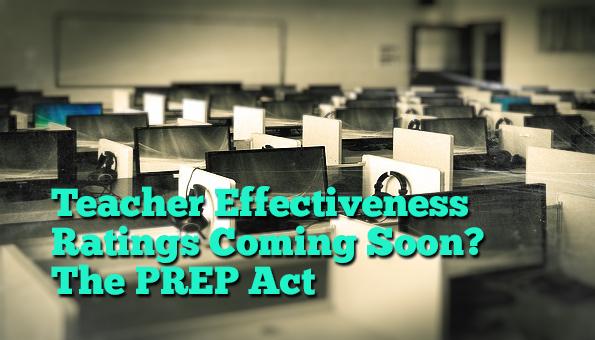 PREP Act