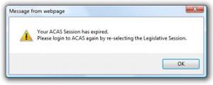 Alabama School Connection » 2013 Legislative Regular Session Starts ...