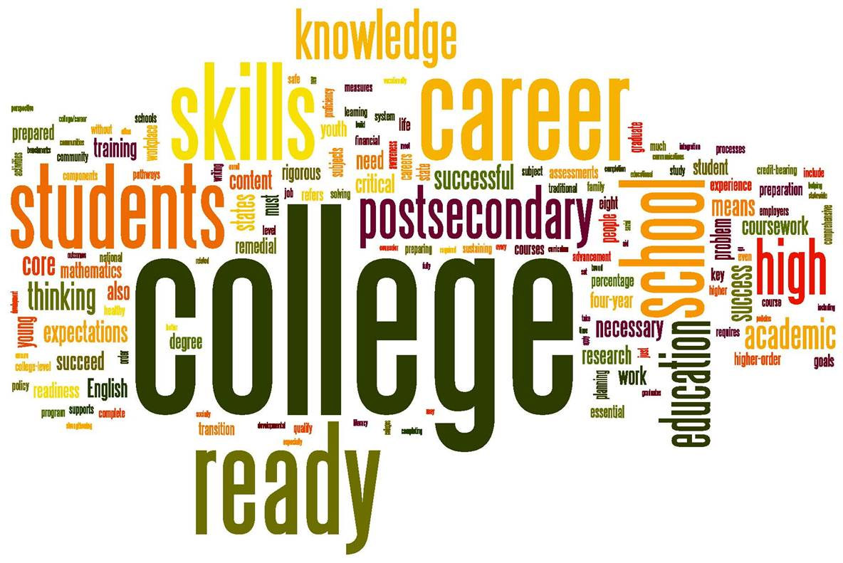 external image CCSS-Wordle.jpg