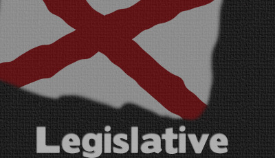 Alabama School Connection » 2014 Alabama Legislative Session
