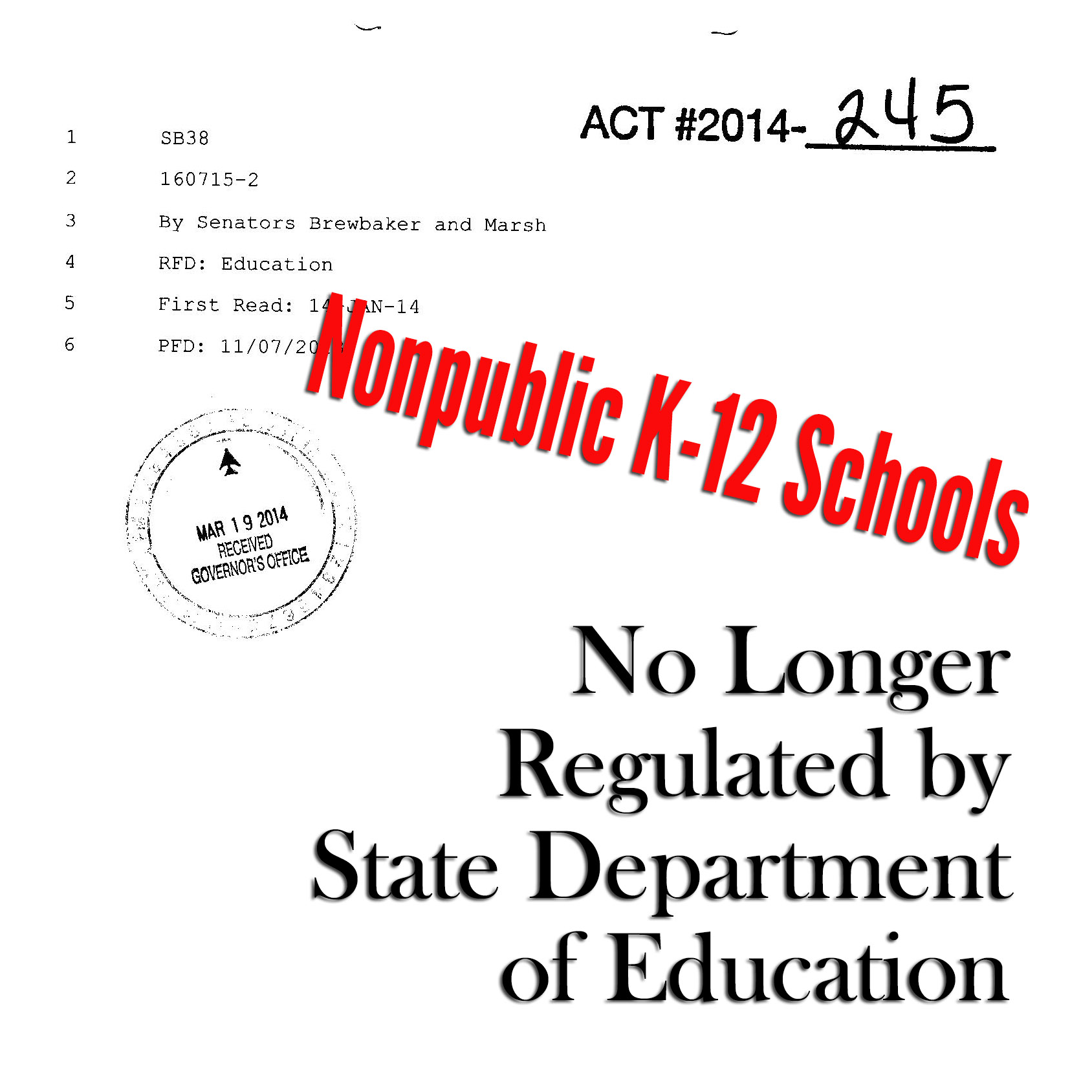 Alabama School Connection Nonpublic K 12 Schools No Longer