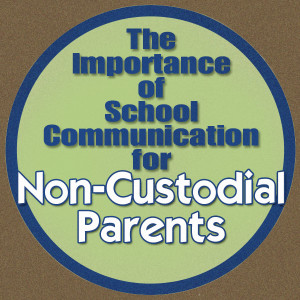Can Non Custodial Parent Claim Child Food Stamps
