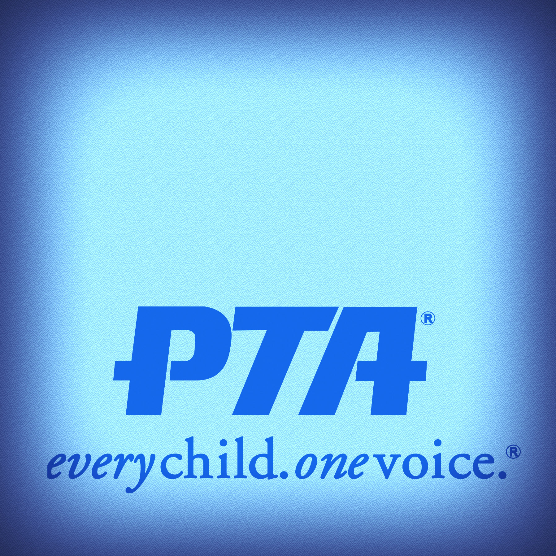 Alabama School Connection » The Vital Role of PTAs