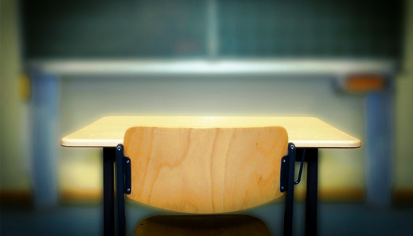 Georgia State Law School >> Alabama School Connection » Chronic Absenteeism a Serious ...